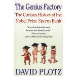 GENIUS FACTORY, THE(ISBN=9780812970524) 英文原版
