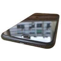 苹果X全屏钢化膜iPhone7Plus玻璃膜i6S保护膜i8P全覆盖手机贴前膜