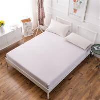 床笠单件床罩席梦思保护套 防尘罩床垫套1.8m1.5m1.2m卡通防滑罩