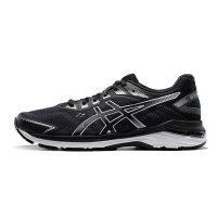ASICS亚瑟士男鞋跑步鞋2019新款健身GT-2000 7运动鞋1011A158-001