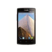 Philips/飞利浦V8526智能手机 双卡双待 送蓝牙移动电源