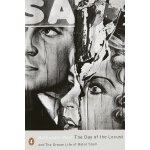 Penguin Modern Classics: The Day of the Locust and the Drea