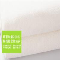 新疆棉絮棉花被芯纯棉花垫被手工单人冬棉被加厚保暖被子冬被全棉定制