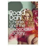 Penguin Modern Classics: Charlie and the Chocolate Factory