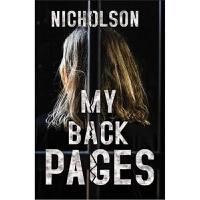 预订My Back Pages