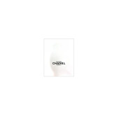 全新正版图书 文化香奈儿 香奈儿贸易有限公司 文化艺术出版社 9787503948619 蔚蓝书店