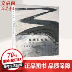 静谧与欢悦:2009-2018张唐景观 同济大学出版社