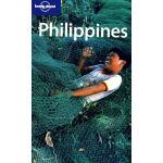 菲律宾Philippines 9