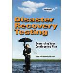 【预订】Disaster Recovery Testing: Exercising Your Contingency
