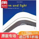 Form and Light 形式与光线:从包豪斯到特拉维夫 Yigal Gawze摄影作品集
