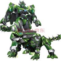 钢铁飞龙2奥特曼力量变形玩具金刚机器人恐龙变形玩具奥特龙神号男孩儿童礼物