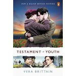 Testament of Youth MTI