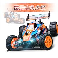 充电动无线遥控汽车男孩大脚攀爬赛车儿童玩具越野四驱车