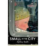 【预订】Small in the City