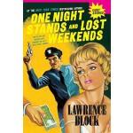 【预订】One Night Stands and Lost Weekends