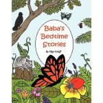 【预订】Baba's Bedtime Stories