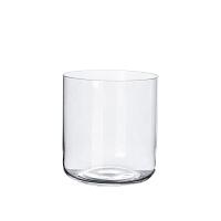 薄底长饮鸡尾酒杯柯林杯海波杯威士忌杯早餐牛奶杯直升杯