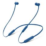 【当当自营】Beats X 入耳式耳机 -蓝色MLYG2PA/A