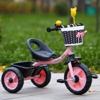 �和�三��1--3童�自行��_踏�����手推���胗�和栖�小孩�