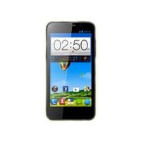 ZTE/中兴 U5S移动3G版安卓四核智能手机 5.7英寸双卡双待