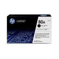 惠普/HP 80A硒鼓 CF280A硒鼓 M401d M401n 425DN打印机硒鼓