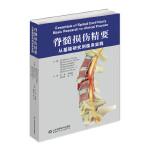 脊髓损伤精要——从基础研究到临床实践