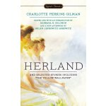 Signet Classics Herland and Selected Stories