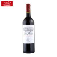【1919酒类直供】巴斯克卡本妮苏维翁红葡萄酒 750ml