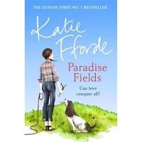 预订Paradise Fields:From the #1 bestselling author of upliftin