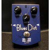 乐器 电琴 电声吉他 电吉他 (布鲁斯效果器) L-DB