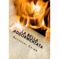 【预订】La Bella Addormentata