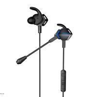 MG-2��游�蚨��C入耳式�����X手�C吃�u耳��平板通用耳塞有�刺激��鍪钟�