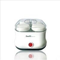 Eupa/灿坤 酸奶机SWT-5111 家用全自动酸奶机 玻璃内胆4分杯