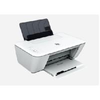 新品 HP deskjet 1518 惠省系列彩色喷墨一体机 惠普1518彩色喷墨一体机 HP1518一体机 替代 惠