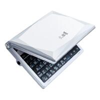 文曲星A5000 电子词典 朗文当代 一键搜 智能口语 英美双版权双发音