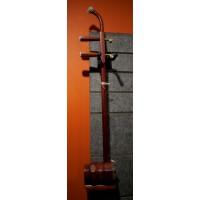 乐器 民族乐器 特制红木二胡 胡琴