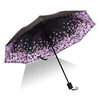 雨�闾���闩�防紫外�遮��愫谀z防�袢�折印花晴雨�捎��
