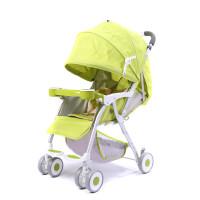 婴儿推车超轻便携折叠童车小孩宝宝手推伞车迷你四轮减震a339zf10