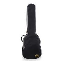 儿童吉他包小吉他包30/32/34/36寸加厚吉他袋吉他套吉他双肩背包