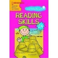 预订Reading Skills