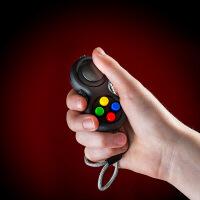 减压玩具 创意发泄高科技 新奇好玩的东西上课无聊小开学礼物 均码