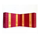 红楼梦(4函24册)---中国古典小说六大名著