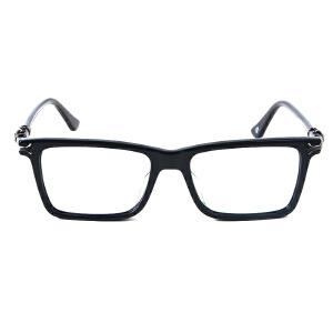威古氏 眼镜框 2015时尚板材眼镜框架 男女款加膜平光镜片镜框 5027