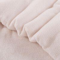 新疆棉被棉花被芯纯棉花被子冬被全棉加厚保暖棉絮学生床垫被褥子
