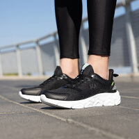 【超品预估价:86】361男鞋运动鞋2021年春季新款轻便正品跑鞋网面透气舒适跑步鞋男