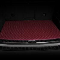 汽车后备箱垫专用奥迪宝马奔驰福特大众尾箱行李箱垫