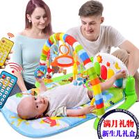 婴儿礼盒新生儿礼品初生宝宝0-3-18个月满月礼物用品大全母婴套装