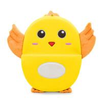 婴幼儿园儿童小书包1-3-6岁男女宝宝双肩背包可爱小包包