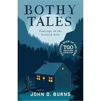 预订Bothy Tales:Footsteps in the Scottish hills