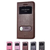 【包邮】MUNU 苹果 iphone6翻盖手机套 iPhone6plus保护套 苹果6/6s 保护壳 手机套 手机保护